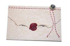 10x+Einladung+Mittelalter+Hochzeit+Geburtstag+Dank+von+Kartenboutique+