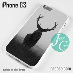 Deer Phone case for iPhone 6/6S/6 Plus/6S plus