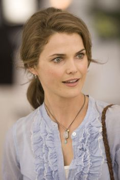 <b>Keri Russell</b> - Bedtime Stories - <b>Keri Russell</b> Photo (3312839) - Fanpop