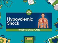 Diabetes Mellitus Nursing Care Plans: 13 Nursing Diagnosis - Nurseslabs - Page 2 Nursing Care Plan, Nursing Tips, Nursing Notes, Nursing Diagnosis, Pharmacology Nursing, Cardiogenic Shock, Accelerated Nursing Programs, Online Nursing Schools, Nclex