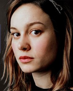 Brie Larson, Drama Film, Girl Crushes, American Actress, Movie Stars, Actresses, Celebrities, Beauty, Instagram