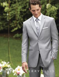 Tuxedo And Formal Wear In All Sizes At Tuxedo World Mens Formal Wear On Staten Island NY