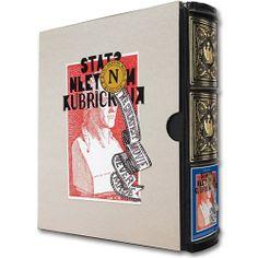 El Napoleón de Kubrick podría haber encontrado director, ¿adivinas quién puede ser? http://lnuki.wordpress.com/2013/11/27/el-napoleon-de-kubrick-podria-haber-encontrado-director/