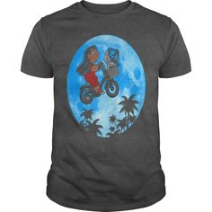 Stitch Fly T Shirt #gift #ideas #Popular #Everything #Videos #Shop #Animals #pets #Architecture #Art #Cars #motorcycles #Celebrities #DIY #crafts #Design #Education #Entertainment #Food #drink #Gardening #Geek #Hair #beauty #Health #fitness #History #Holidays #events #Home decor #Humor #Illustrations #posters #Kids #parenting #Men #Outdoors #Photography #Products #Quotes #Science #nature #Sports #Tattoos #Technology #Travel #Weddings #Women