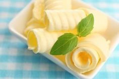 Margarine of Roomboter: Wat is Gezonder?
