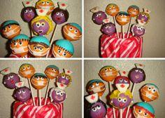 http://partidekorasyon.blogspot.com/