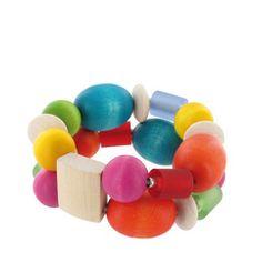 Karkki bracelet - Aarikka