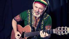 МАGIС! - Rudе - Igor Presnyakov - acoustic fingerstyle guitar