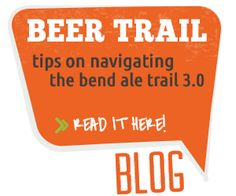 Tips for Navigating the Bend Ale Trail 3.0