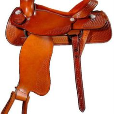 Western saddle and boot store. Shipping worldwide and stocking quality saddles, boots, tack and clothing. Friendly expert staff ready to assist you in you purchase of a saddle that fits! Roping Saddles, Horse Saddles, Western Saddles For Sale, Stirrup Leathers, Saddle Shop, Boots Store, Leather Working, Brown Leather, Peep Toe