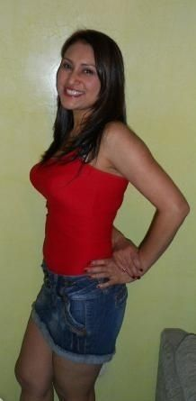hispanic single women in ochlocknee Single latin-america women seeking men for marriage.
