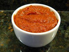 Chipolte Sauce