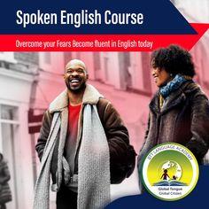 Spoken English course in Kolkata - IITT Language Academy