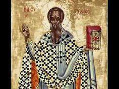 Serbian Orthodox Church Music Psalm 135 + + + Κύριε Ἰησοῦ Χριστέ, Υἱὲ τοῦ Θεοῦ, ἐλέησόν με + + + The Eastern Orthodox Facebook: https://www.facebook.com/TheEasternOrthodox Pinterest The Eastern Orthodox: http://www.pinterest.com/easternorthodox/ Pinterest The Eastern Orthodox Saints: http://www.pinterest.com/easternorthodo2/
