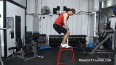 """Jump High 