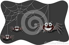 Venomous Spider Stock Photos, Images, & Pictures – (940 Images) - Page 7