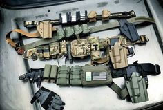 Mudgrips & Moonshine You are in the right place about Nerf Gun Storage hidden Here we offer you the Tactical Wall, Tactical Gear, 72 Hour Emergency Kit, Emergency Response, Airsoft, Plate Carrier Setup, Nerf Gun Storage, Cargo Trailer Camper Conversion, War Belt