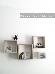 Nursery at home Nursery Room, Kids Bedroom, Nursery Decor, Room Boys, Baby Boy Rooms, Baby Boy Nurseries, Kids Room Design, Nursery Neutral, Nursery Grey