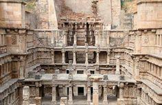 Rani-ki-Vav - 10 Best New UNESCO World Heritage Sites   Fodor's Travel#!5-rani-ki-vav