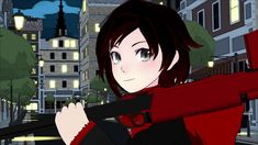 http://vignette1.wikia.nocookie.net/rwby/images/3/3a/1101_Ruby_Rose_06172.png/revision/latest?cb=20131202104419