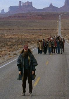 """Forrest Gump """"i'm pretty tired, think i'll go home now"""" Great Films, Good Movies, Awesome Movies, Iconic Movies, Love Movie, Movie Tv, Forrest Gump 1994, Trailer Peliculas, Pier Paolo Pasolini"""