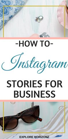 We teach entrepreneurs how to build a business around their own personal brand, and marketing strategies to help them make a bigger impact on the world. Social Media Tips, Social Media Marketing, Digital Marketing, Marketing Strategies, Business Marketing, Content Marketing, Online Marketing, Get Instagram, Instagram Story