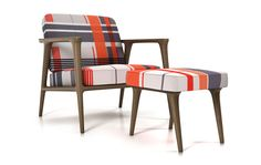 Moooi's Latest Collection at iSaloni