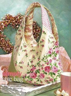 Google Image Result for http://2.bp.blogspot.com/_Of0JB352lNE/SuG0Vp74h6I/AAAAAAAACws/NvTaVdB4sA8/s1600/Bolsa-de-tecido.jpg