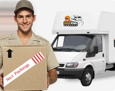 Man and Van West Kensington is a popular organization and rated in the number one companies for offering the best local and worldwide solutions.  We provide a variety of solutions, which relies on the needs and need for our clients like household moving, workplace moving, packaging solutions, supply and selections.