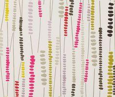 print & pattern                                                       …