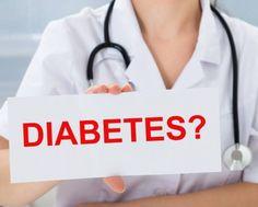 Conheça os alimentos que devem ser evitados por quem tem diabetes tipo 2, doença…