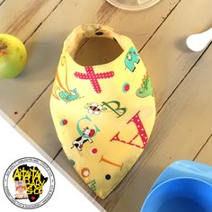 This product forms part of our accessory collection. All of our products are handmade by Ai-tai-tai Baby Shop using only high quality materials. We pride ourselves in the quality of our clothing and products. Our products come in a variety of colors and styles. So all you have to do is pick your favorite or start your own Ai-tai-tai collection by purchasing from our online store. All our products are proudly manufactured by Ai-tai-tai Baby Shop. Visit our online shop to see more! Baby Shop, Your Favorite, Pride, Store, Colors, Clothing, Handmade, Accessories, Shopping
