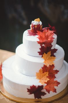 Billingsley House Autumn Wedding, Maryland