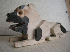 caran d'ache jouets en bois - Recherche Google Bookends, Google, Home Decor, Wooden Toys, Decoration Home, Room Decor, Book Holders, Interior Decorating