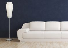 This Brilliant Cheatsheet Will Help You Buy the Perfect Couch | Money