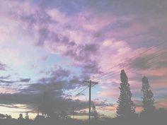 el hermoso cielo ✨