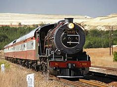 Magaliesburg Express offers fun day outings for the whole family Stuff To Do, Things To Do, Before I Die, Adventure Tours, Train Rides, South Africa, Hiking, Entertaining, Activities