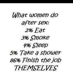 sad statistics :/