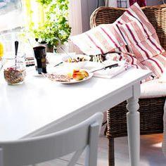 Felicia Wiridén's till mitt blivande hem images from the web