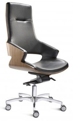From soft seating for meetings to modular pieces that make the perfect breakout pod, the way we work is changing. Swivel Office Chair, Office Chairs, Office Desk, Lounge Chairs, Best Spray Paint, Spray Paint Wood, Cool Office, Soft Seating, Chair Design