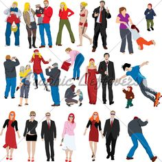 Google Image Result for http://cloud.graphicleftovers.com/31102/770047/lots-of-color-people-illustrations-vectors.jpg