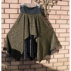 lagenlook waistcoat - Google Search