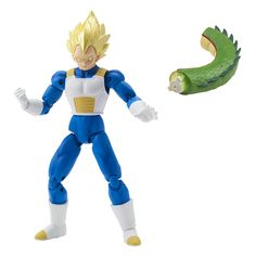 Super Saiyan Goku, Vegeta And Bulma, Dbz, Dragon Ball Z, Dragon Star, Marvel Legends, Naruto Shippuden 4, Figuarts, Star Wars