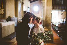 Soulmates-in-Italy-Wedding-Inspiration (18 of 30)