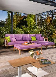 Sommer Sitz Mobel Lounge Bilder | Die 92 Besten Bilder Von Gartenmobel Gardens Outdoor Furniture