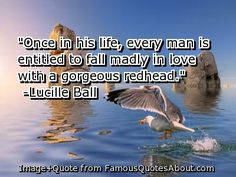 Google Image Result for http://www.famousquotesabom/quoteImage/371764/Once-in-his-life.jpg                    .