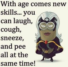 25 Funny Minions Happy Birthday Quotes