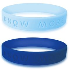 Ribbon Wrist Bands Party// Festival Glow In The Dark