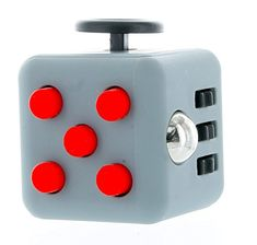 Fun Fidget Cube Relieves Stress and Anxiety Attention, AD... https://www.amazon.com/dp/B072HHXFY6/ref=cm_sw_r_pi_dp_x_yXxazbH80W1XG