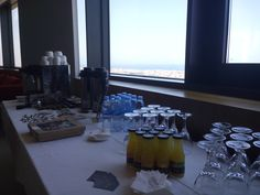 #catering #Valencia http://www.tabernercatering.com/